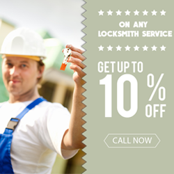 Victory Heights WA Locksmith Store, Seattle, WA 206-429-7518